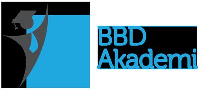 BBD Akademi